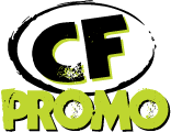 CFpromo and the 3 P's