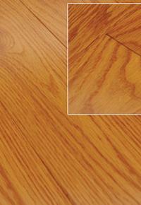 Rehmeyer Charleston Oak stock hardwood flooring