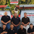 Why You Should Call an Electrician Before Summer Heats Up