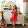 The Brilliance of Smartstuff: Children's Furniture That Makes the Grade