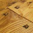 Wide Plank Flooring, Custom-Milled by Rehmeyer