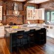 Rehmeyer Wood Floors – 3 Terms We Hold Dear
