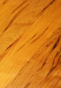 Rehmeyer Pioneer Collection: Wormy Maple Hardwood Flooring