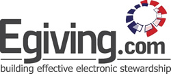 E-Giving: Tithing Solutions for Churches
