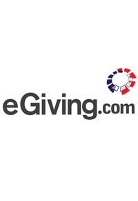 egiving logo