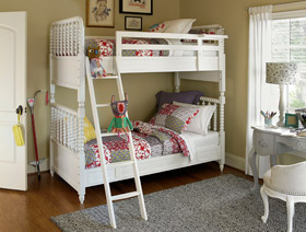 bellamy bunk bed