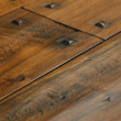Navigating the Many Options that Come with Hardwood Flooring