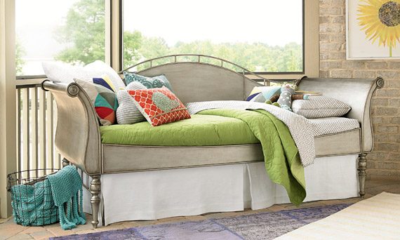 bellamy daydreamers daybed