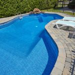 What You Need To Know About Solar Pool Heating Systems