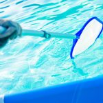 Top 3 Pool Maintenance Tasks – and Suggestions on How To Do Them