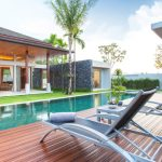 4 More Reasons a Pool Might Not Be a Good Fit for You
