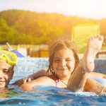 Awesome Pool Party Planning Ideas – Part 1