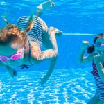 Awesome Pool Party Planning Ideas – Part 2