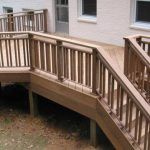 Better Than Composite Decking: The Real Deal, Part 2