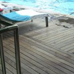 Better Than Composite Decking: The Real Deal, Part 5