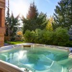 The Skinny on Hot Tub Insulation, Part 1