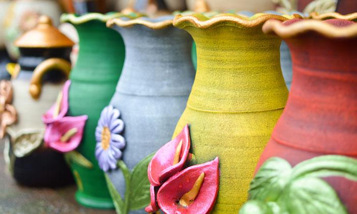 handcrafts sold near masaya