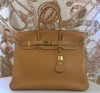 hermes birkin gold with gold hardware
